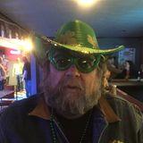Rusty from Regina | Man | 65 years old | Aries
