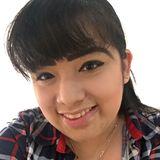 Joanna from Grand Prairie | Woman | 24 years old | Taurus