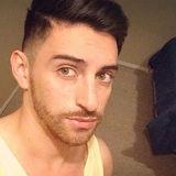 Kike from El Paso | Man | 32 years old | Gemini