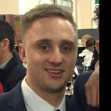 Joe from Sheffield   Man   30 years old   Aquarius