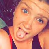 Shelbyrae from Marshalltown | Woman | 25 years old | Cancer