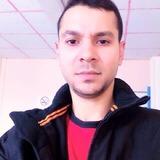 Shapon from Berlin Spandau | Man | 34 years old | Leo