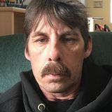 Rick from Halifax | Man | 50 years old | Aquarius