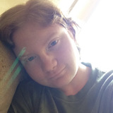 Christine from Quarryville | Woman | 27 years old | Capricorn