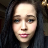Shannon from Dudley | Woman | 25 years old | Aquarius