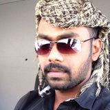 Jiburaj from Makkah | Man | 31 years old | Taurus