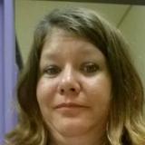 Tigress from Moose Jaw | Woman | 46 years old | Scorpio