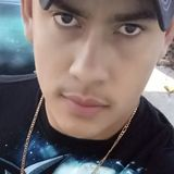 Jose looking someone in Pearland, Texas, United States #9