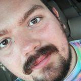 Calbland from Apache Junction | Man | 23 years old | Sagittarius