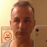 Michaelj from Swansea | Man | 57 years old | Leo