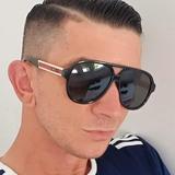 Zdraleprim7 from Hanau am Main | Man | 39 years old | Libra