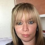 Bree from American Fork | Woman | 37 years old | Gemini