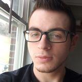 Calebisaac from Byrnes Mill | Man | 23 years old | Sagittarius
