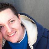Richardine from Lugoff   Woman   24 years old   Sagittarius