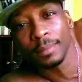James from East Hartford   Man   53 years old   Cancer