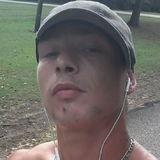 Caucasian in Abita Springs, Louisiana #5