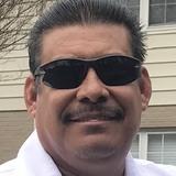 Arroyoangel7Ne from Burlington   Man   43 years old   Gemini