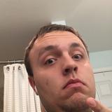 Bigdre from Littleton | Man | 23 years old | Gemini