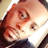 Trey from Orlando   Man   29 years old   Sagittarius