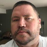 Walker from Green City   Man   42 years old   Sagittarius