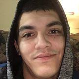 Micheal from Potterville   Man   33 years old   Sagittarius