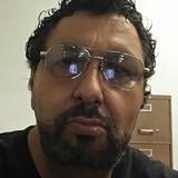 Juancho from Santa Ana   Man   50 years old   Libra