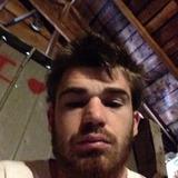 Jmam from Croswell | Man | 34 years old | Virgo