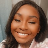 Ssweetiepig9 from McKinney | Woman | 27 years old | Aquarius
