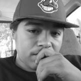 Nate from Medford | Man | 20 years old | Sagittarius