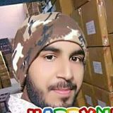 Vijay from Delhi Paharganj | Man | 26 years old | Aries