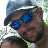 Corey from Live Oak | Man | 31 years old | Libra