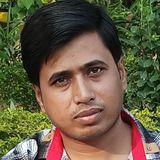 Sandeep from Rath   Man   31 years old   Scorpio