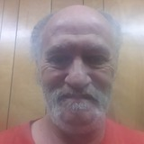Wittmarvimn from Paw Paw | Man | 59 years old | Leo