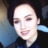 Nella from Wolfratshausen   Woman   23 years old   Libra