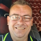 Deano from Adelaide | Man | 40 years old | Libra