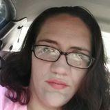 Samye from Hemphill | Woman | 32 years old | Gemini