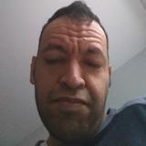 Pedro from Collado-Villalba | Man | 35 years old | Aquarius