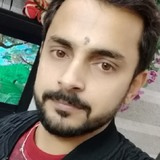 Deepak from Haridwar | Man | 30 years old | Cancer