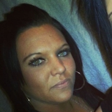 Shaz from Reading   Woman   38 years old   Scorpio