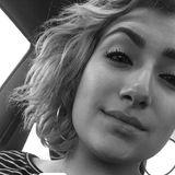 Angela from Medford | Woman | 24 years old | Sagittarius