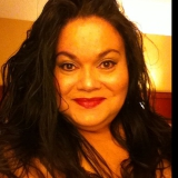 Curvycindy from Galveston   Woman   51 years old   Cancer