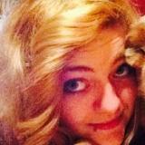 Alineee from Kassel | Woman | 28 years old | Libra