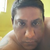 Deekumsyb from Port Louis | Man | 32 years old | Aries