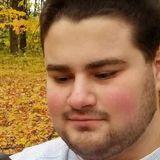 Jaime from Bingham Farms | Man | 23 years old | Aries