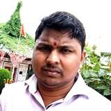 Raj from Mughal Sarai | Man | 29 years old | Virgo
