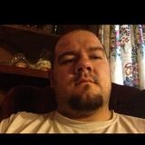 Countryboy from Pulaski | Man | 35 years old | Aquarius