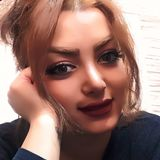Saeedeh from Krefeld | Woman | 25 years old | Taurus