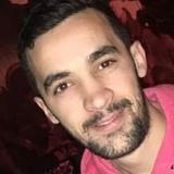Tareh from Melilla | Man | 29 years old | Scorpio