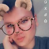 Leo from Schonefeld | Man | 28 years old | Sagittarius