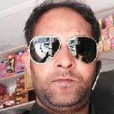 Naimahmad from Panipat | Woman | 39 years old | Capricorn